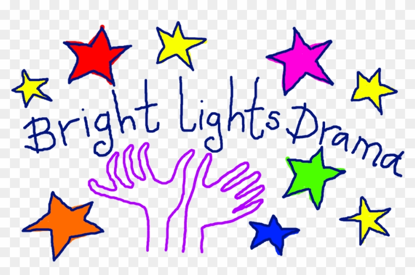 About Us Bright Lights Drama Rh Brightlightsdrama Org - About Us Bright Lights Drama Rh Brightlightsdrama Org #117732