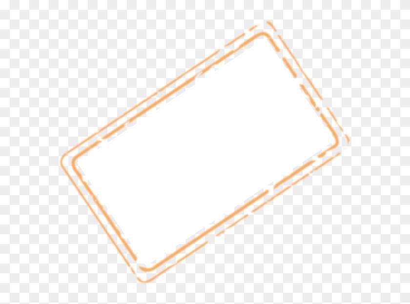 Stamp Clip Art Free - Clip Art #117759