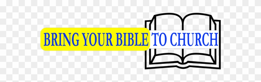 The Bible Is The Most Important Book Ever Written - The Bible Is The Most Important Book Ever Written #117949
