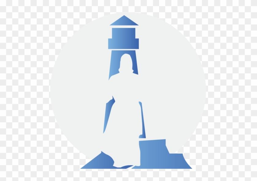 Lighthouse Sda Church Of San Pedro - Lighthouse Seventh-day Adventist Church #118088