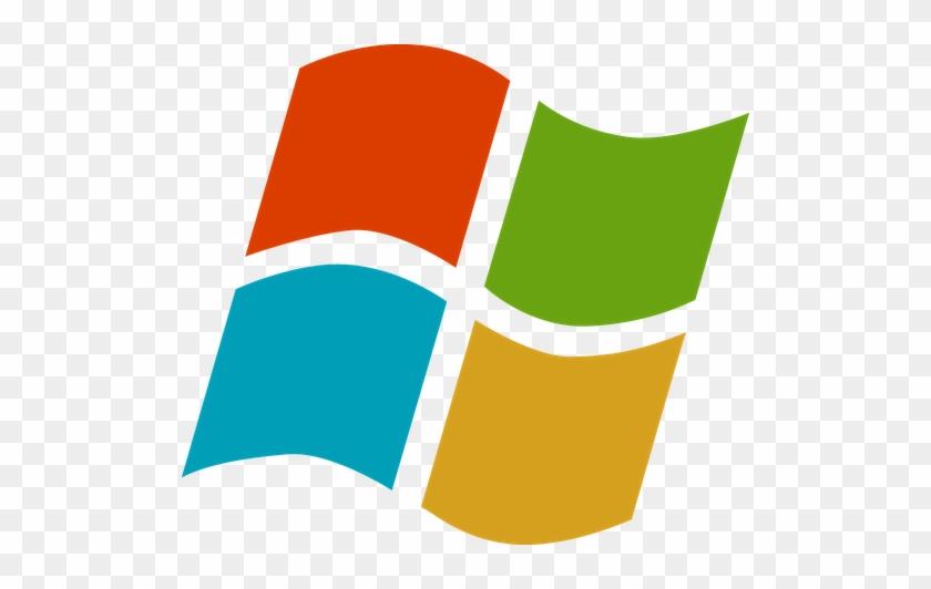 Microsoft Wind Cliparts - Windows 8 #118183