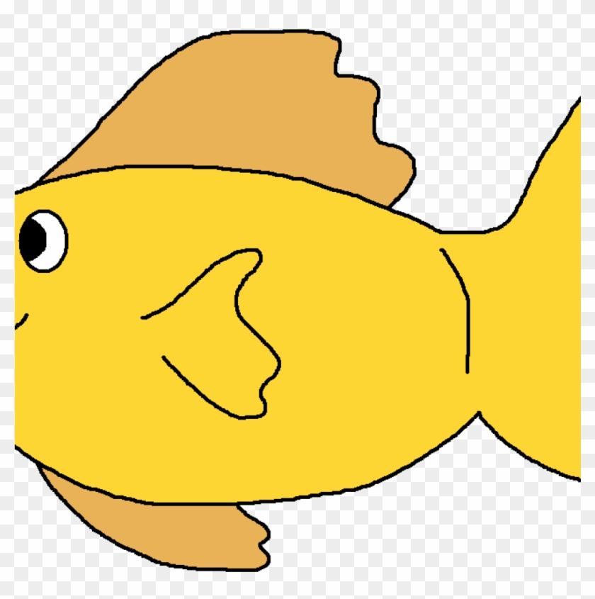 Fish Clip Art Fish Clip Art Microsoft Free Clipart - Clip Art #118237
