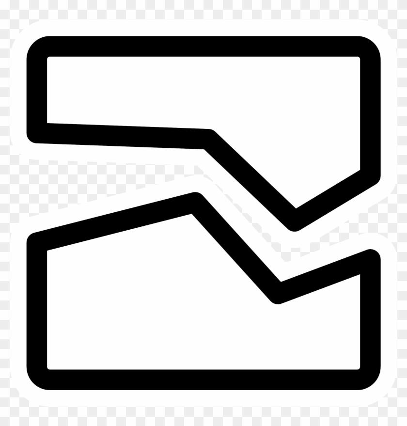 Computer Icons Google Chrome Clip Art - Clip Art #118337