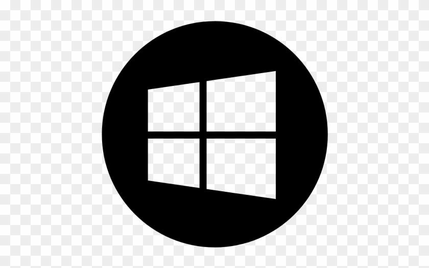 ms windows 8.1