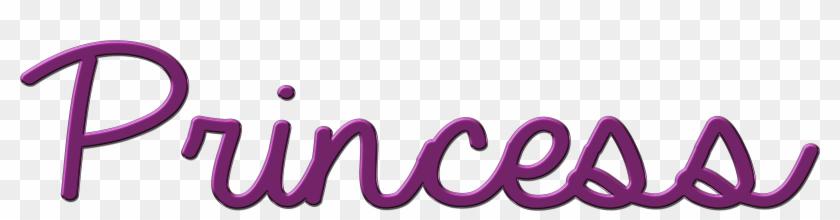 Word Clipart Princess - El Principito [book] #118454