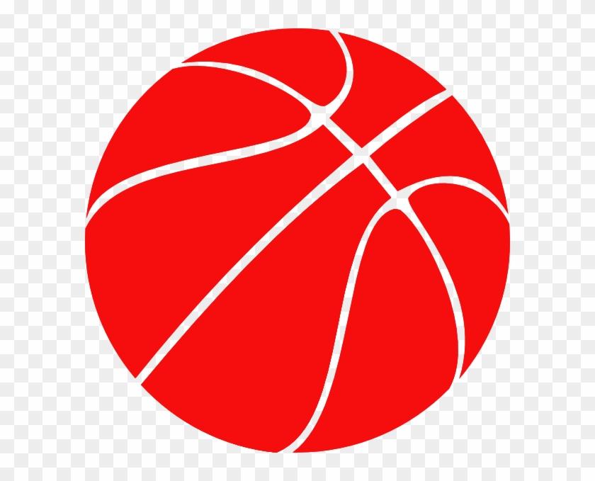 Basketball Border For Microsoft Word Clipart Panda - Basketball Clipart Black And White #118550