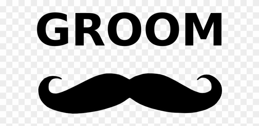 Groom Clipart - Groom Images Clip Art #118565