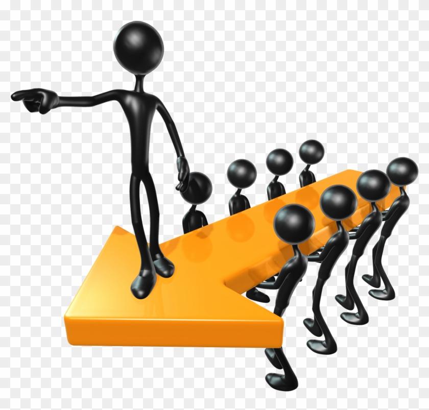 Teamwork Logos - Clipart Library - Lean Leadership For Healthcare: Approach #118765