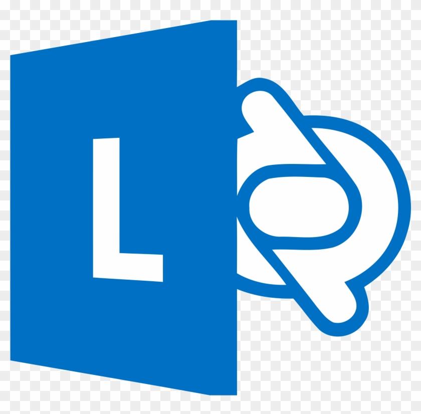 Microsoft Lync 2013 Logo - Microsoft Lync 2013 Logo #118955