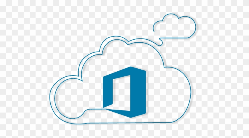 Think Microsoft Office 365 Is The Right Choice For - Office 365 #119041