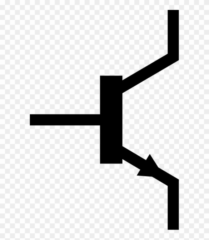 Rsa Iec Variable Resistor Symbol - Transistor Circuit Symbol #119273
