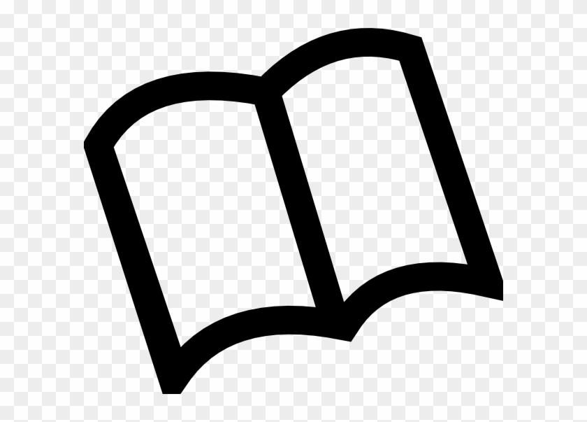 Free Vector Japanese Map Symbol Library Clip Art - Bibliothek Symbol #119290