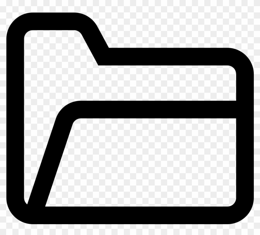 Computer Icons Directory Microsoft Word Clip Art - Computer Icons Directory Microsoft Word Clip Art #119318