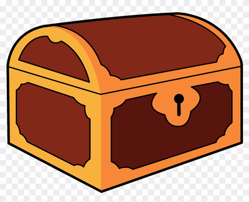 treasure chest free to use cliparts treasure chest clip art free rh clipartmax com treasure box clipart free treasure box clip art black and white
