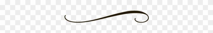 Simple Line Design Clipart Decorative Lines Png Clipart - Puma #119458