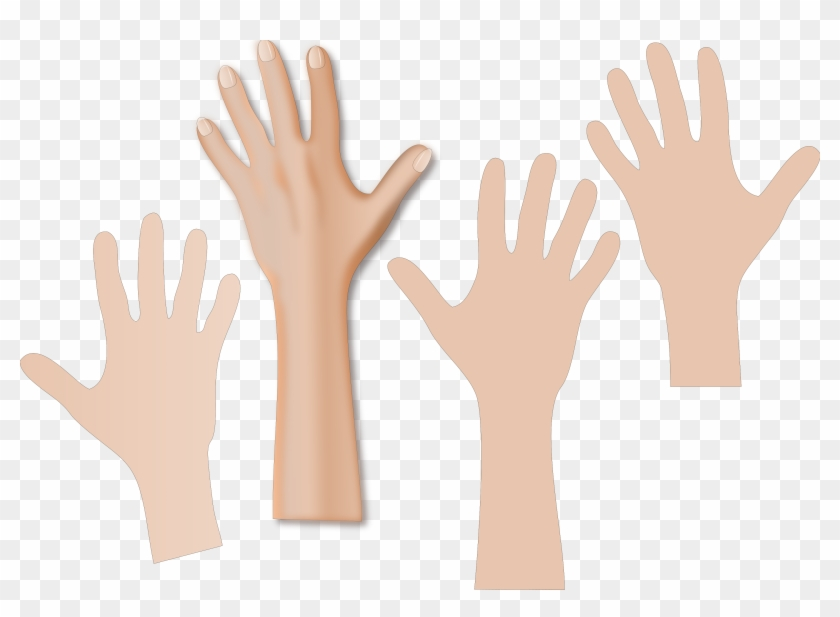 Reaching Hand Clipart Hands Reaching Clipart Free Transparent Png Clipart Images Download 16 transparent png of hand reaching out. reaching hand clipart hands reaching