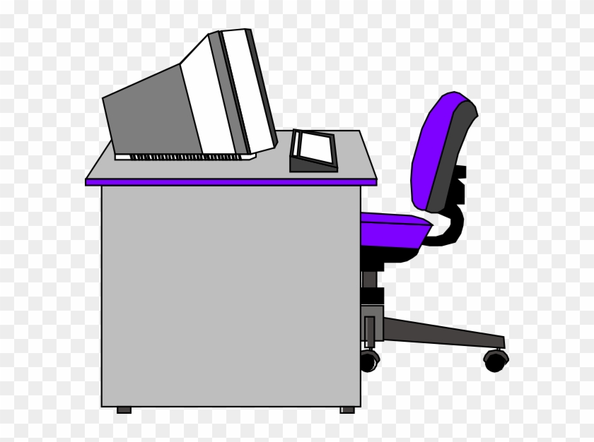 office clip art free transparent png clipart images download rh clipartmax com office.com clipart not showing office.com clipart download