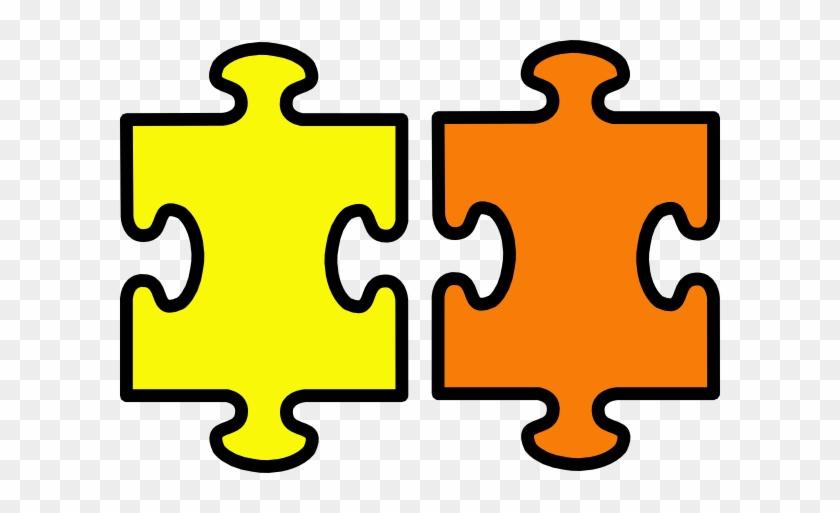 Black And White Cartoon Jigsaw #119765
