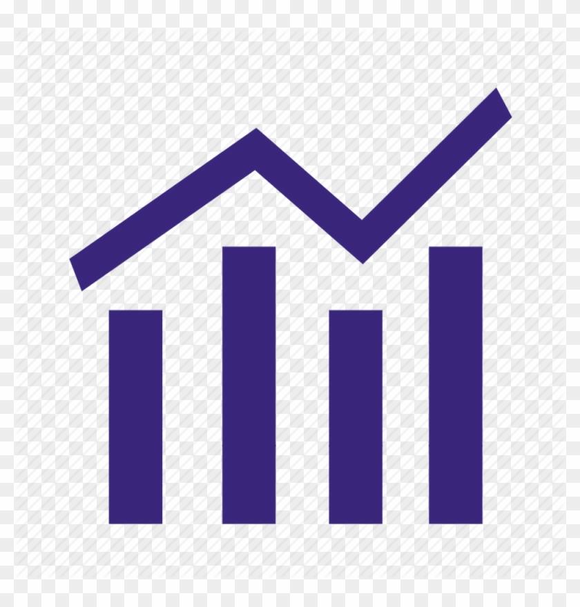 Stock Market Clipart - Stock Market Clipart #119787