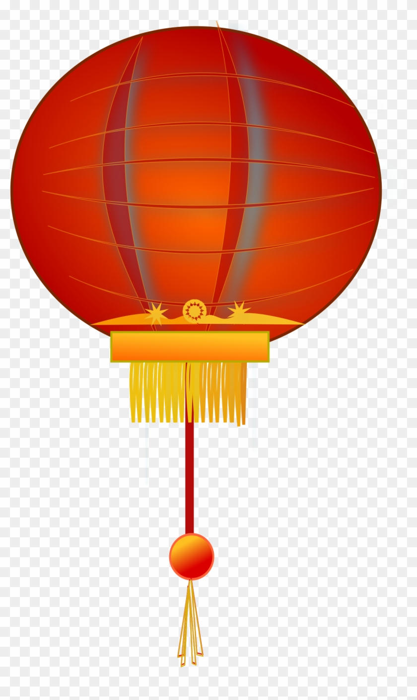 chinese new year lantern clip art clipart lampion imlek png 119853