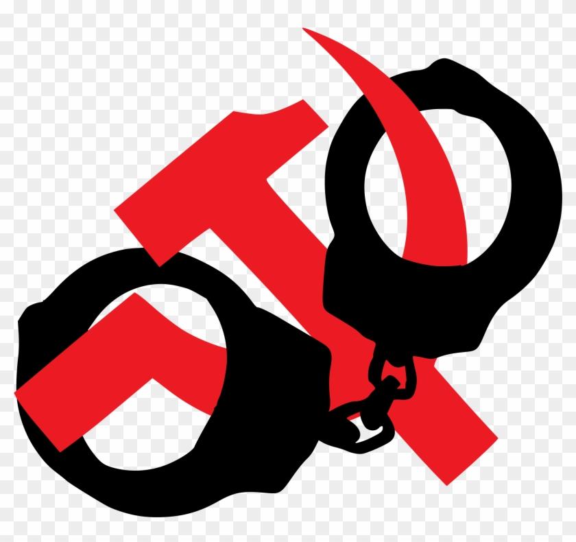 Communism Clip Art #119950