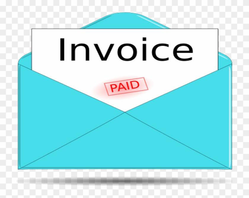 Andrew Jerrison - Invoice Clipart #119961