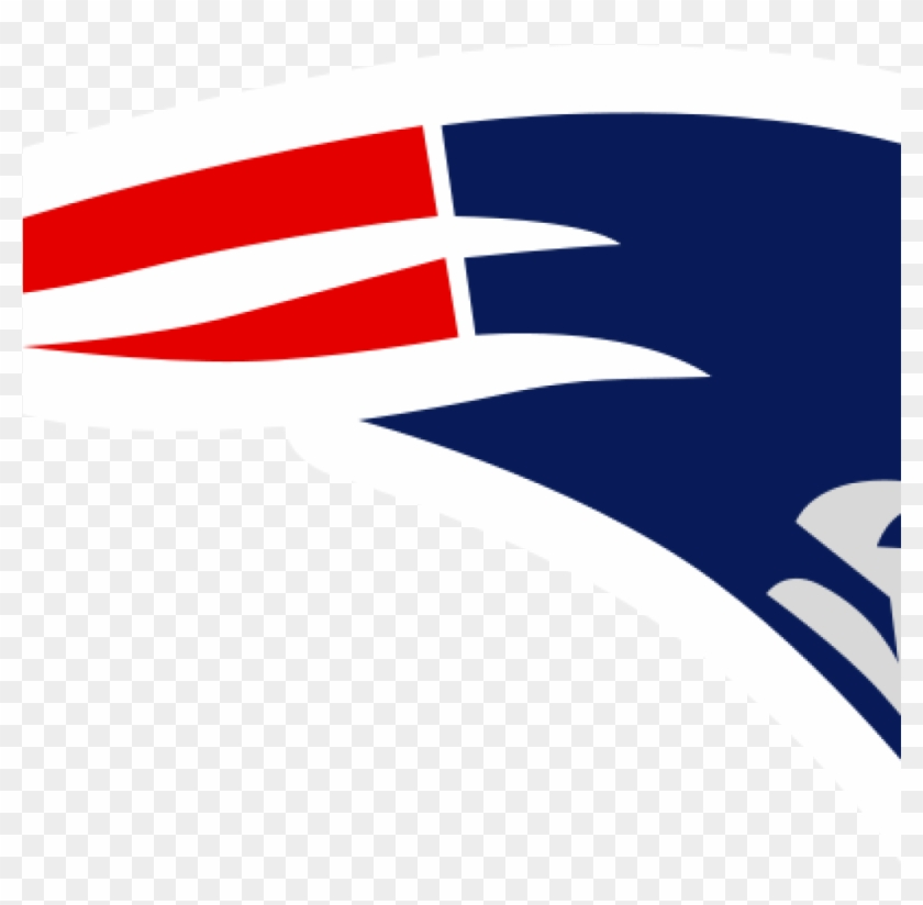 Patriots Clipart Px New England Patriotsin Logo Svg - Union County Indiana Patriots #119989