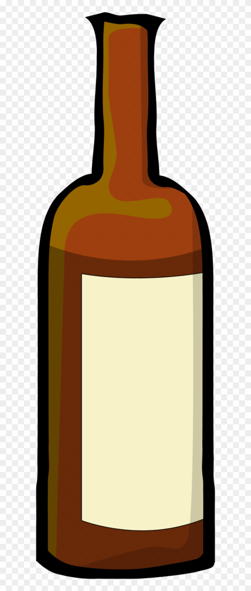 microsoft clipart beer wine bottle clip art free transparent png rh clipartmax com free microsoft clipart for christmas free microsoft clipart cricket game