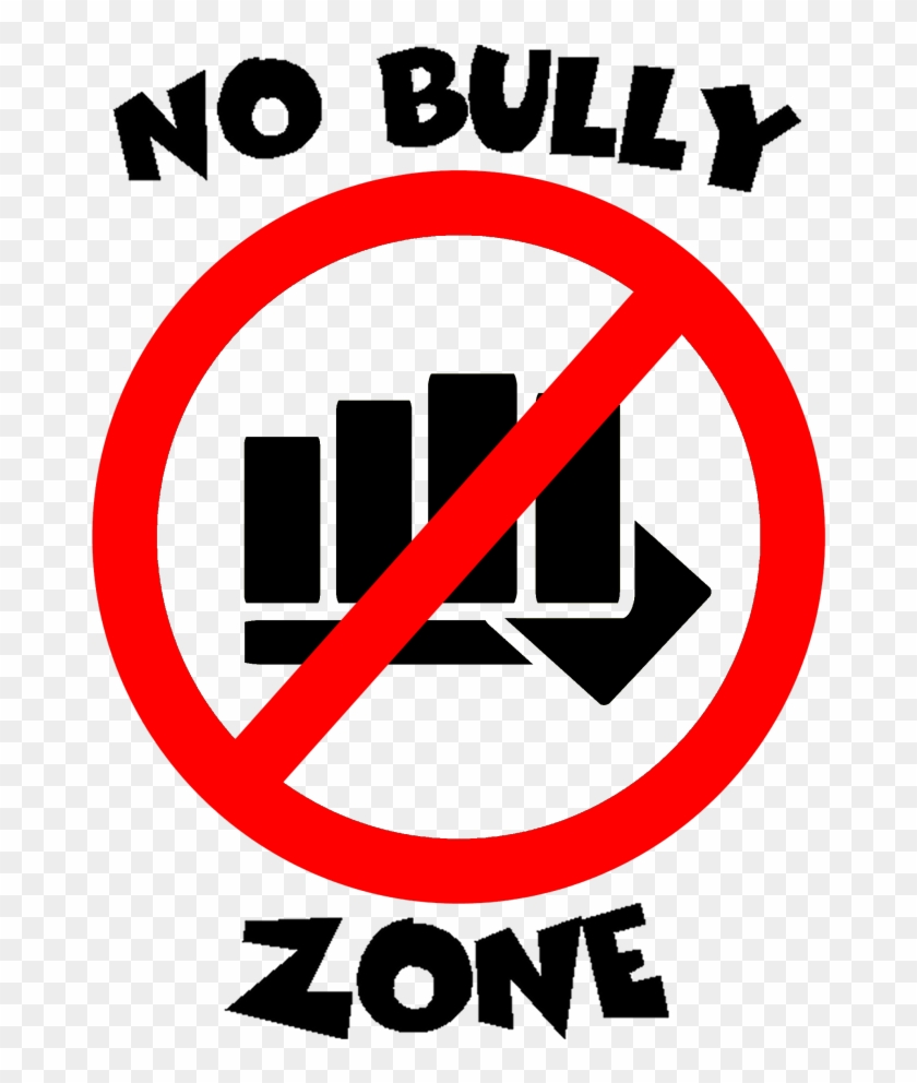 enjoyable no bullying clipart best anti 23751 clipartion anti