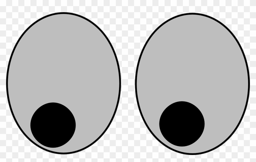 Googly Eyes Png Eyes Visual Sight Free Vector Graphic Body Soul And Spirit Free Transparent Png Clipart Images Download Pngkit selects 32 hd googly eyes png images for free download. googly eyes png eyes visual sight free