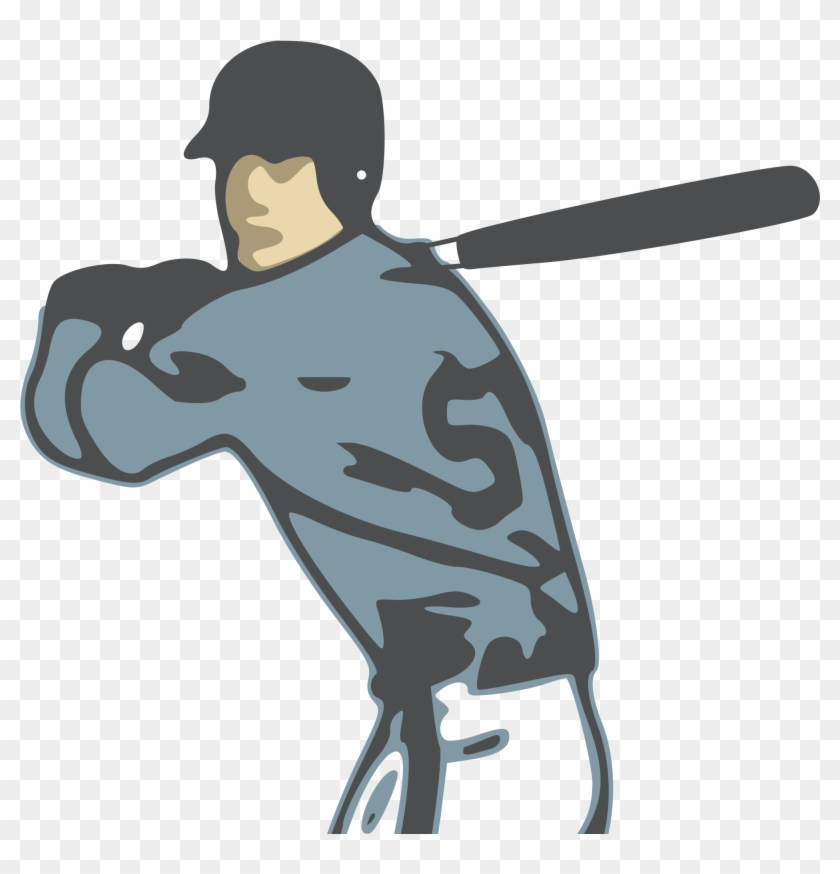 These Free Softball And Baseball Clip Art Images Include - Strike Zone Girls Softball #120518