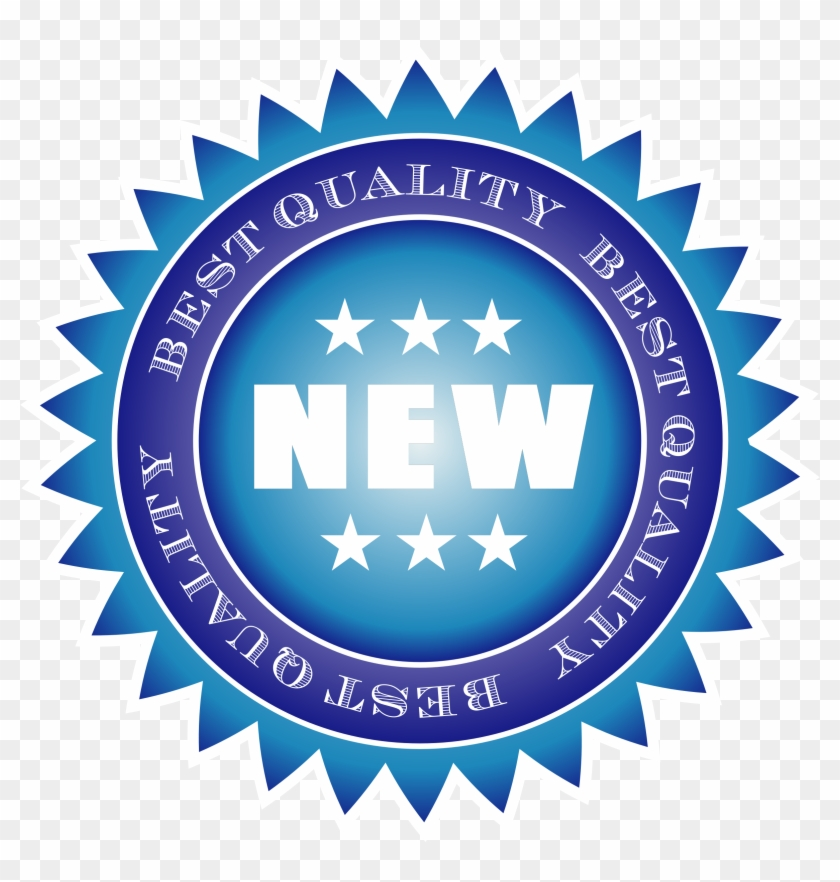 Best Quality Png Transparent Images - Best Quality Logo Png #120529