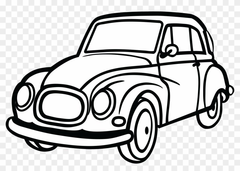 Free Clipart Of A Car Gambar Mobil Balap Vektor Free Transparent Png Clipart Images Download