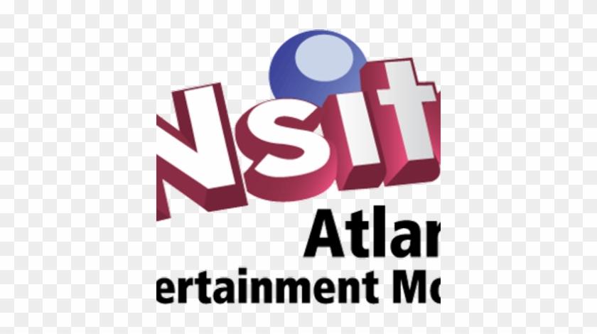Insite Atlanta - Insite Atlanta #634229