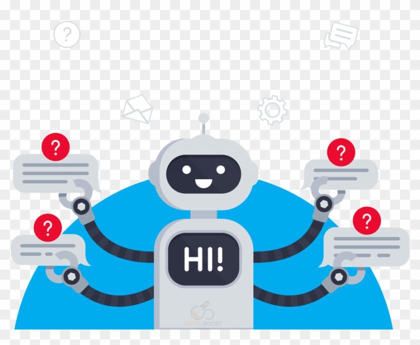 Png chatbot Logo Maker