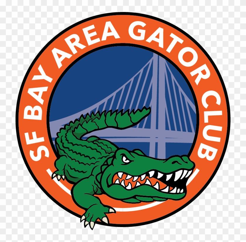 Florida Gators 3