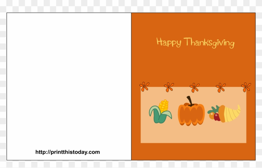 thanksgiving card templates for free happy easter pumpkin free