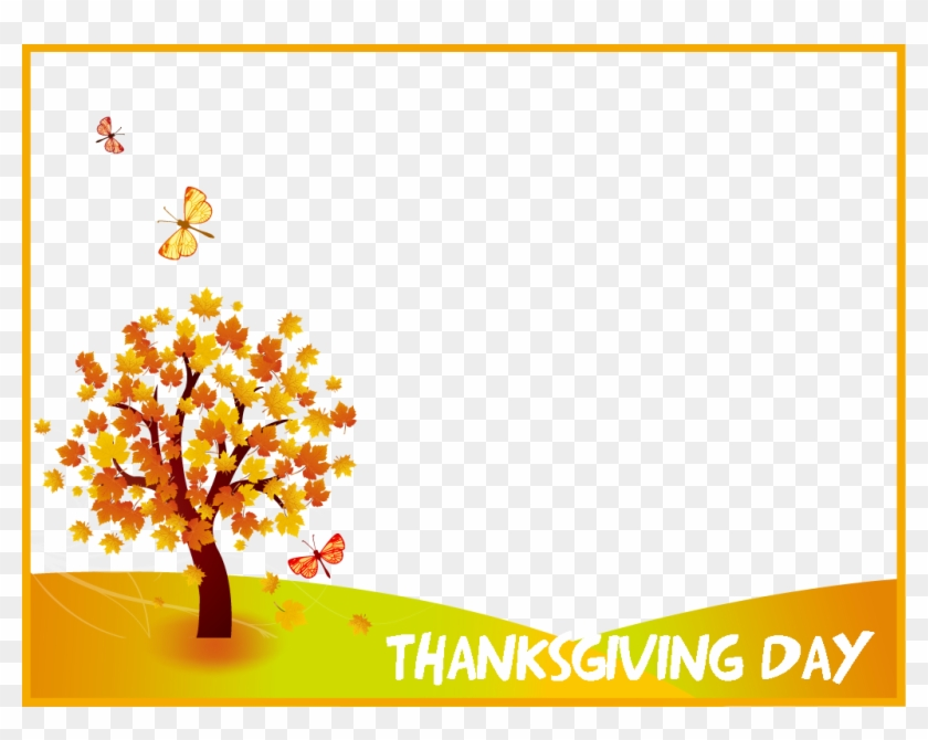 free thanksgiving templates maple tree clipart free free