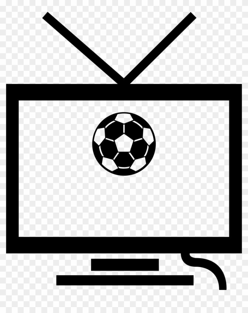 Sport Clipart」おしゃれまとめの人気アイデア Pinterest Enosart.com   サッカーボール, ボール