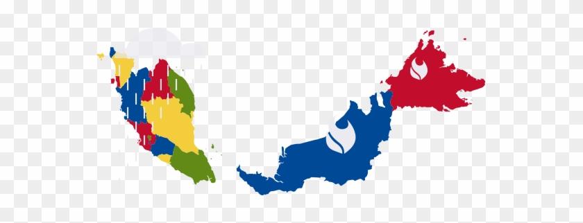 Key Findings In Malaysia - Autonomous Region In Muslim Mindanao #635515