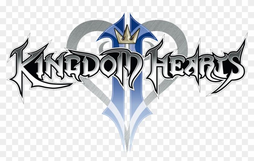Do You Want To Join Pm Me ~promyknadziei~ Polskie Forum - Kingdom Hearts 2 #636072