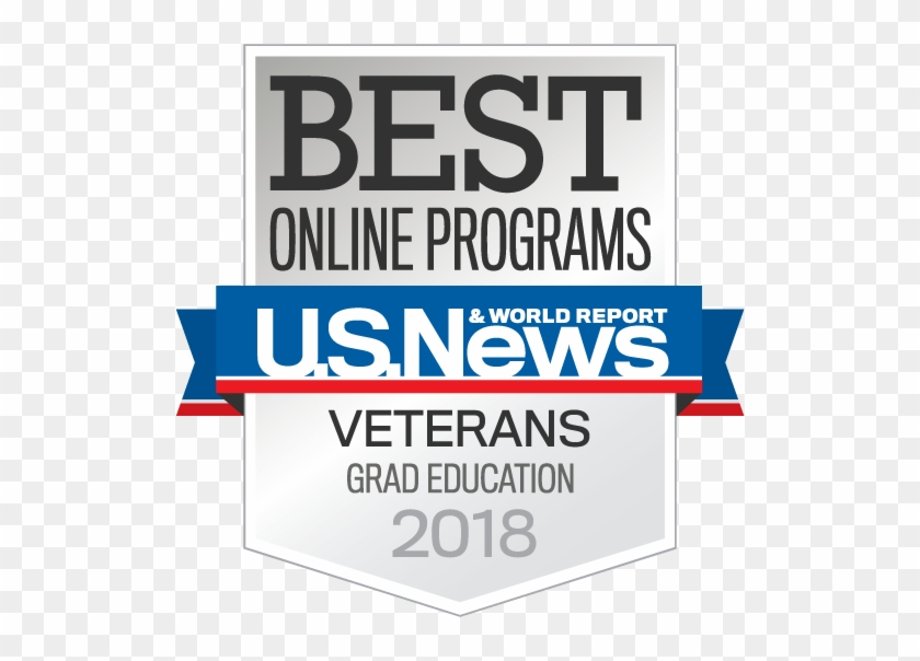 S Veterans Grad Education - Us News And World Reports Grad Nursing #636464