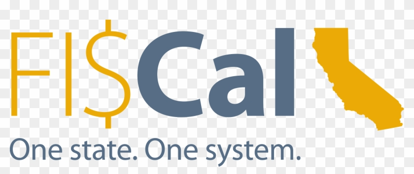 The Financial Information System For California Is - Northwest State Community College #636648