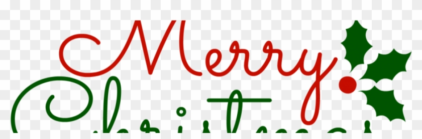 From Our Alltrails Family To Yours, We Would Like To - Merry Christmas Sad Hindi Line #636800