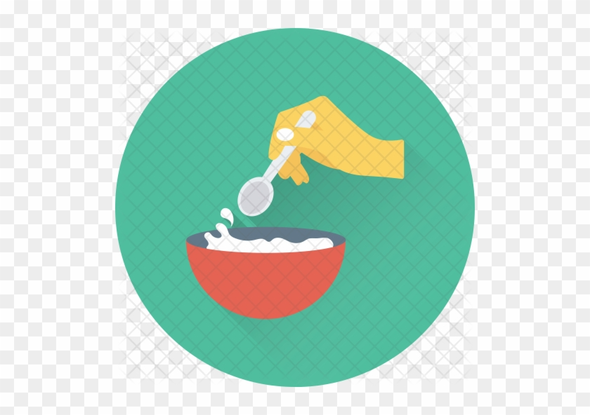 Cooking Icon - Dish #637401