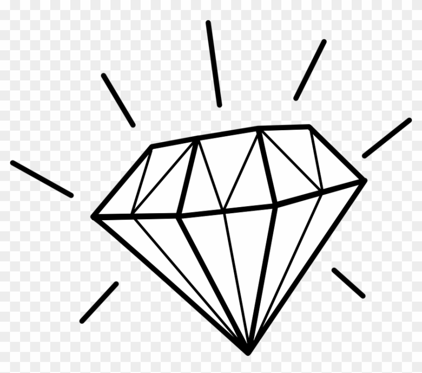 Permalink To Diamond Clipart Crown Clipart