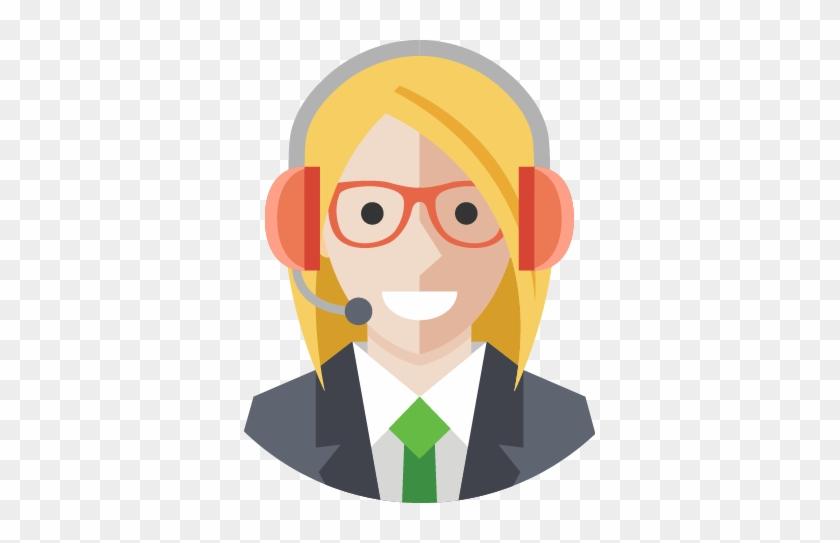 Customer Service Representative - Customer Service Representative #637875