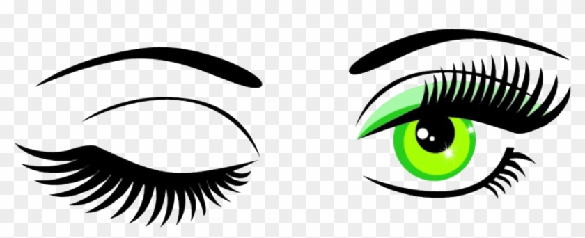 wink eye scalable vector graphics clip art vector eye png free rh clipartmax com Lady Winking Eye Clip Art Animated Winking Eyes Clip Art