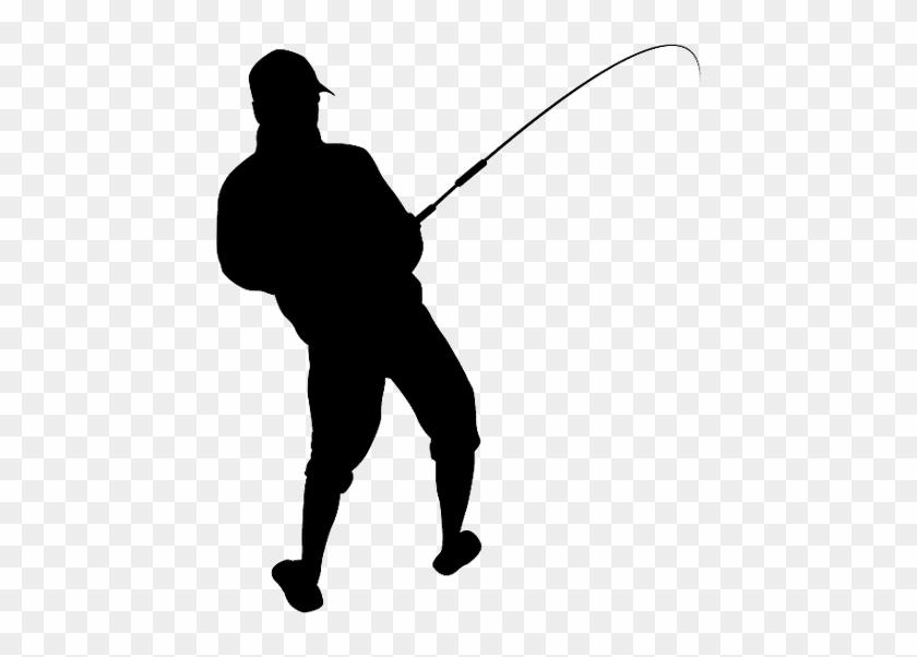 Personal Best Largemouth Bass - Bass Fishing #638465