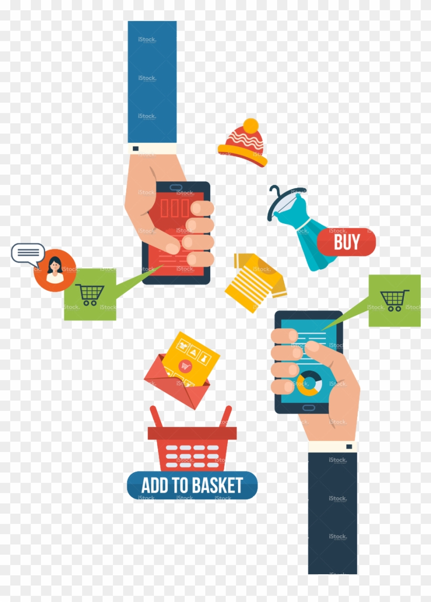 141-1410187_stock-illustration-76738707-icons-for-internet-marketing-online-shopping-project.png (840×1172)